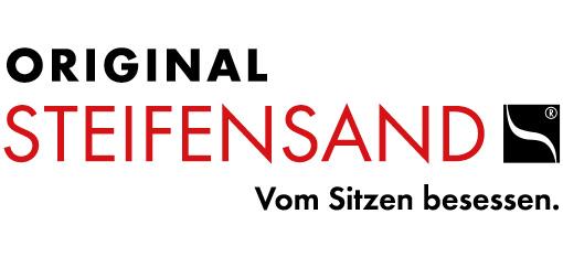 Logo Steifensand