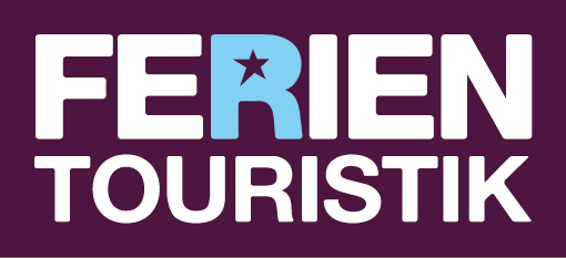 Logo Ferien Touristik